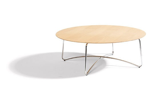 Tomoyuki Matsuoka Big Island Table And Bench