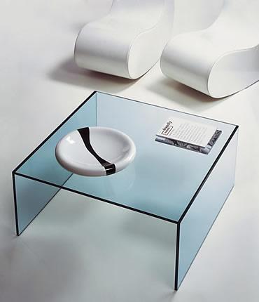 Tonelli Eden Table