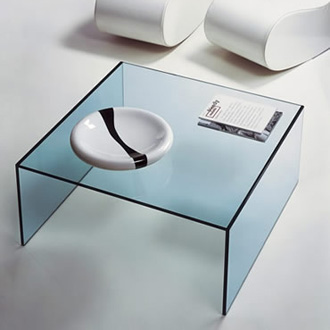 Tonelli Eden Table