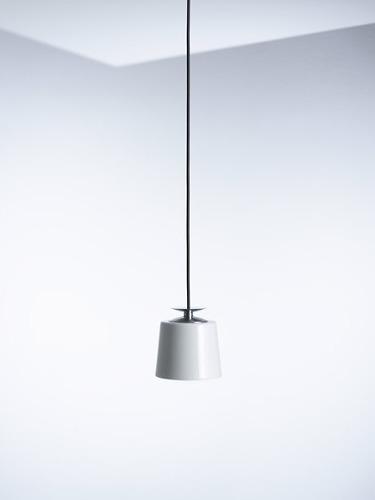 Torsten Neeland Coupe Lamp