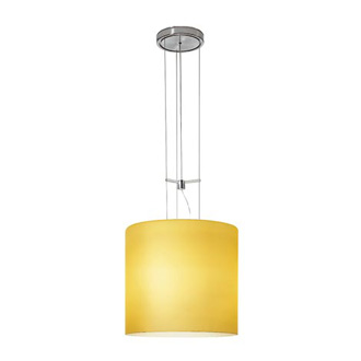 Toso, Massari & Associati Class Lamp