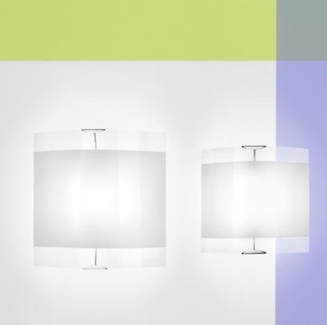 Toso, Massari & Associati Selis Lamp
