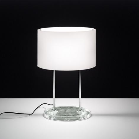 Toso, Massari & Associati Vittoria Lamp