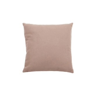 True Design Basic Pillow