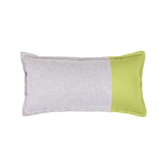 True Design Cut Cushion