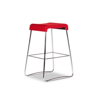 True Design Sgab Barstool