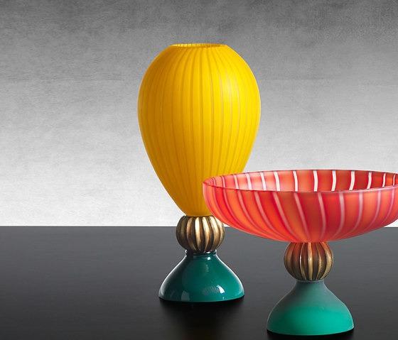 Tulczinsky Bolscioi Vases