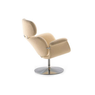 Pierre Paulin Tulip Chair