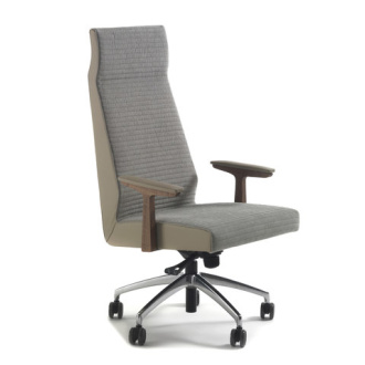 U. Asnago Elis Office Chair