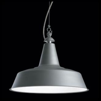 Ufficio Tecnico Huna Lamp