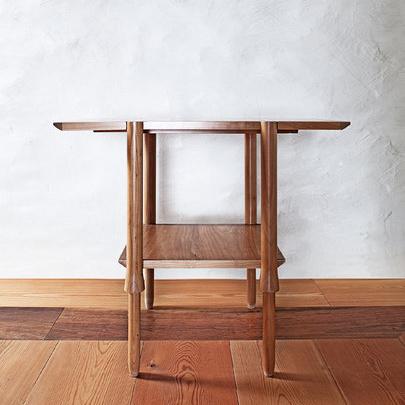 Ugo La Pietra Tavolino Alì Table