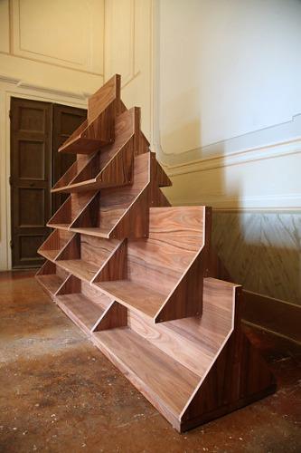 Ugo La Pietra Uno Sull´Altro Modular Library