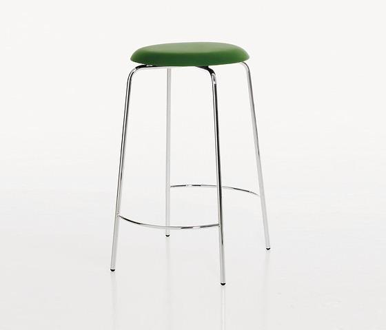 Ulla Christiansson Pastillo Chair