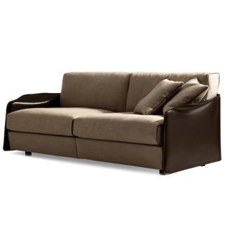 Umberto Asnago Fabula Sofa And Armchair