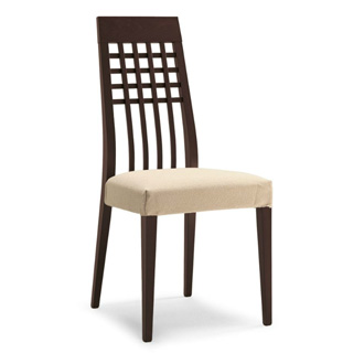 Uniforma Manhattan Chair