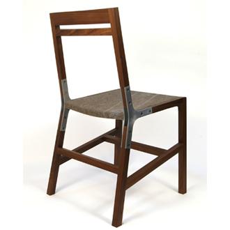 Urbancase 1.2 Chair
