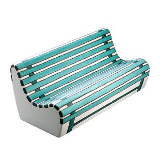 Valerio Berruti Summertime Sofa
