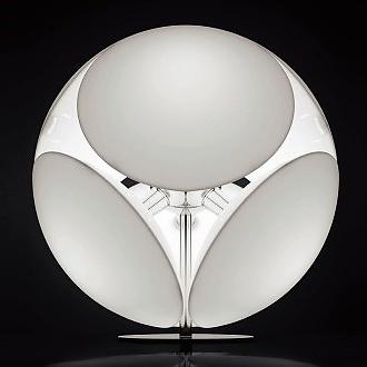 Valerio Bottin Bubble Table Lamp