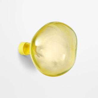 Vaulot & Dyèvre Bubble Hanger