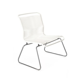 Verner Panton One Lounge Chair