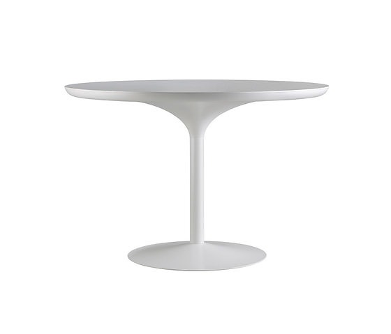 Verner Panton Panton Table