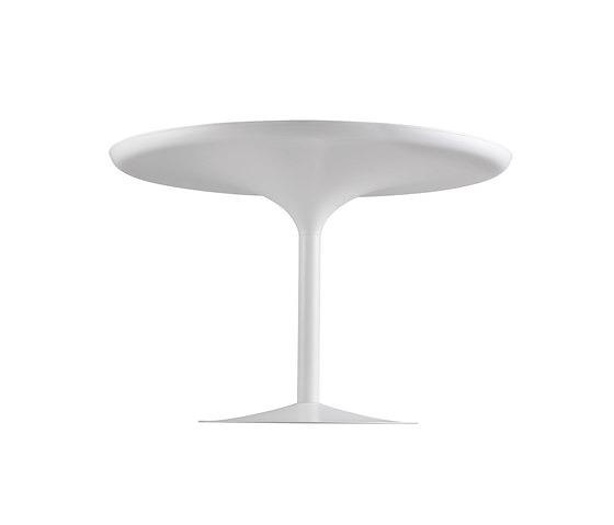 Verner Panton Panton Table
