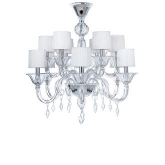 Veronese Cachemire Lamp
