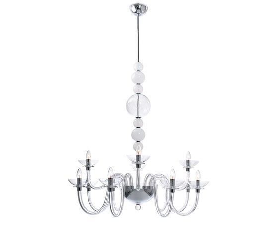 Veronese Oxygen Lamp Collection