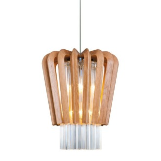 Veronese Ulio Lamp Collection