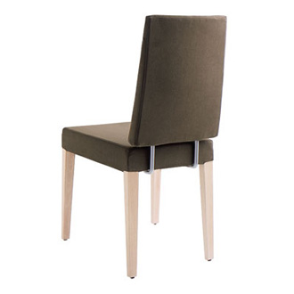 Vicente Soto Lola Chair