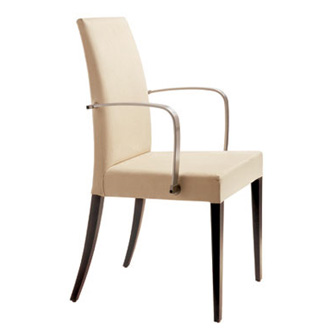 Vicente Soto Olivia Chair
