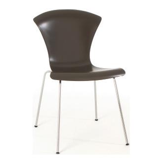 Vico Magistretti Nihau Chair