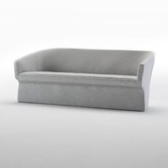Victor Carrasco Fedele Armchair and Sofa