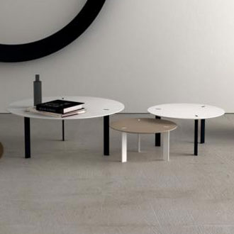 Victor Carrasco Ryutaro Table