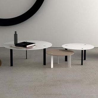 Victor Carrasco Ryutaro Table
