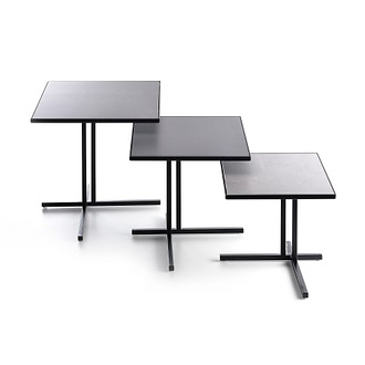 Victor Vasilev K Table