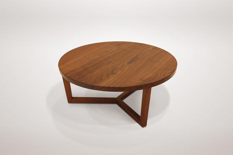 Vioski Brenton Table