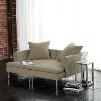 Vioski Fratelli Chair