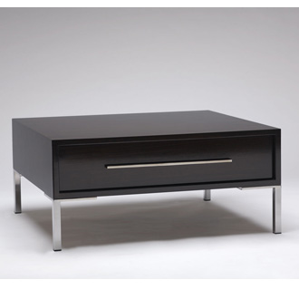 Vioski Manhattan Night Table
