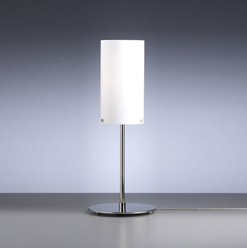 Walter Schnepel TLWS 04 Lamp