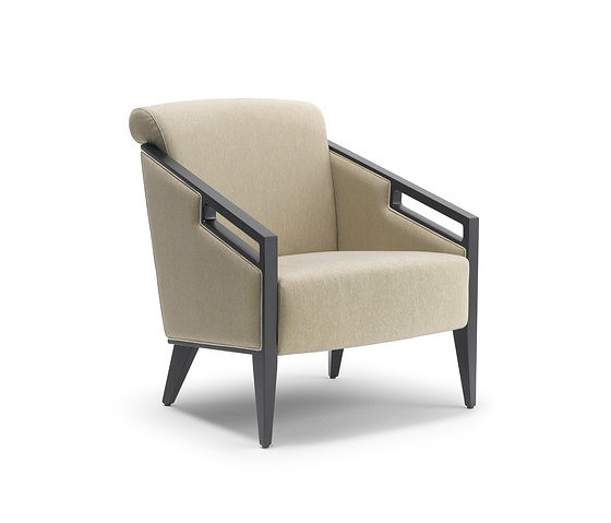 Werther Toffoloni Elpis Seating Collection