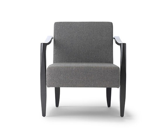Werther Toffoloni Lady Seating Collection