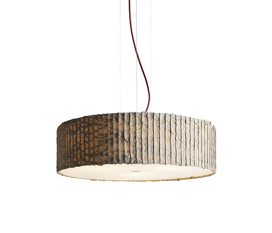 Wiege Sten Cloud Lamp Collection