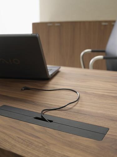 Van Ast Essenza Office Table
