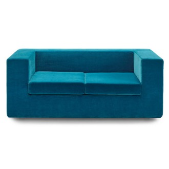 Willie Landels Throw-Away L 1151 Sofa