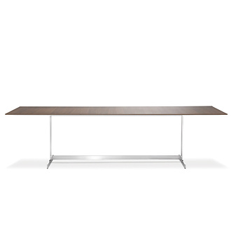 Wolfgang C.R. Mezger Mason Table