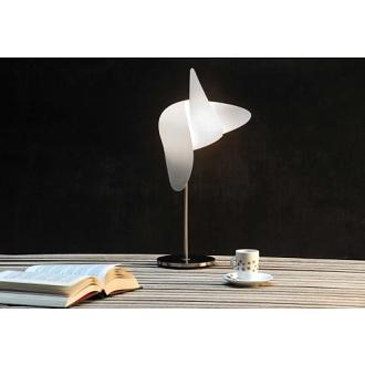 Xavier Lust Gamete.mgx Lamp