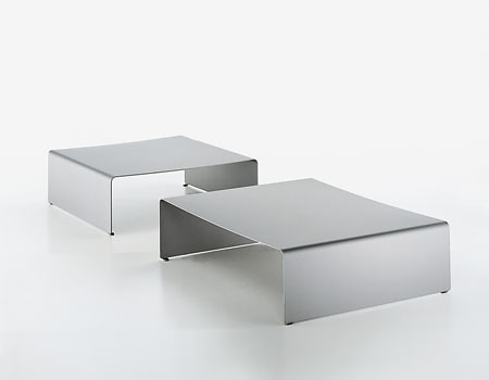Xavier lust la table basse table - Tables basses design italien ...