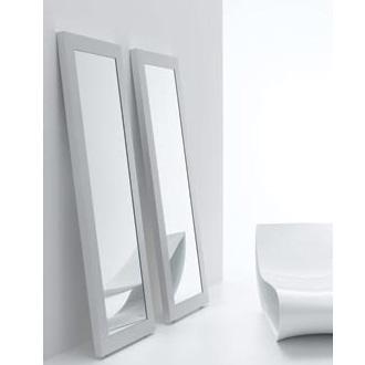 Xavier Lust Le Miroir Mirror