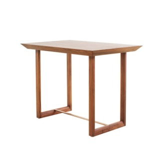 Yabu Pushelberg Brasilian Table